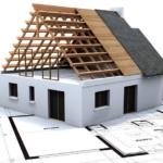 Узаконим реконструкцию здания
