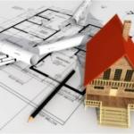 Узаконим перепланировку помещения или квартиры