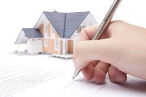 узаконим вашу недвижимость